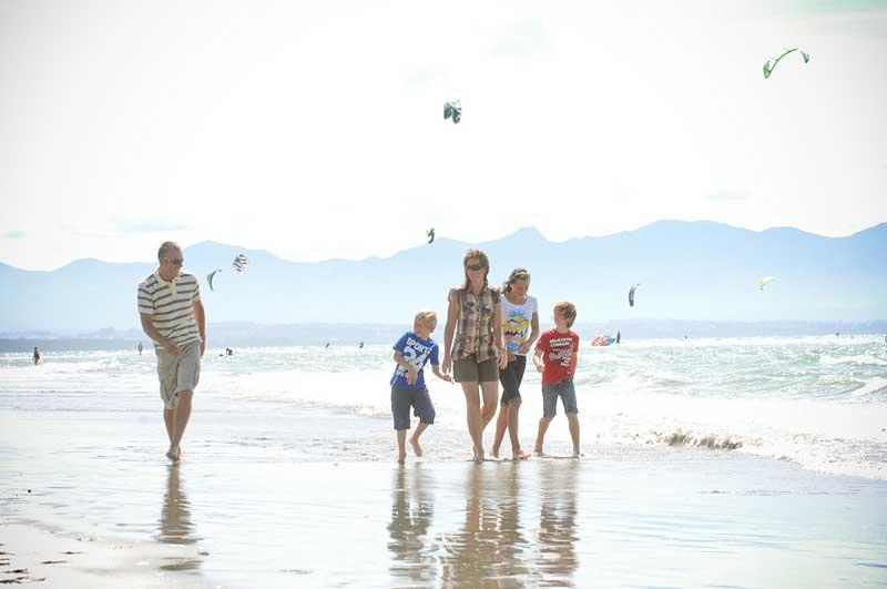 tahunanui_beach.jpg