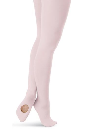 1916_ballet_pink.jpg