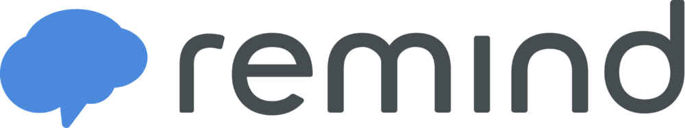 remind-logo.png