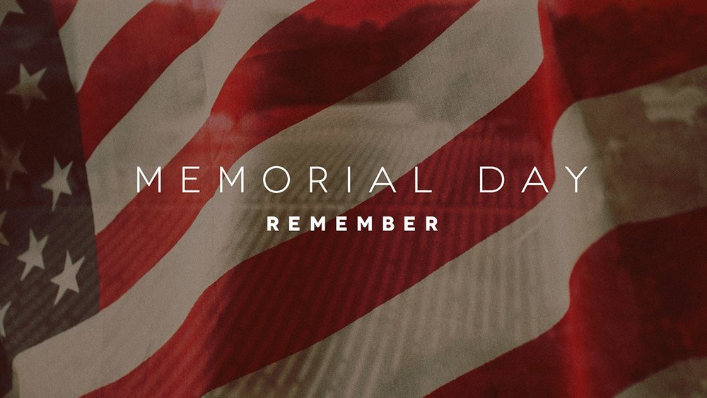 memorial-day-remember-still.jpg
