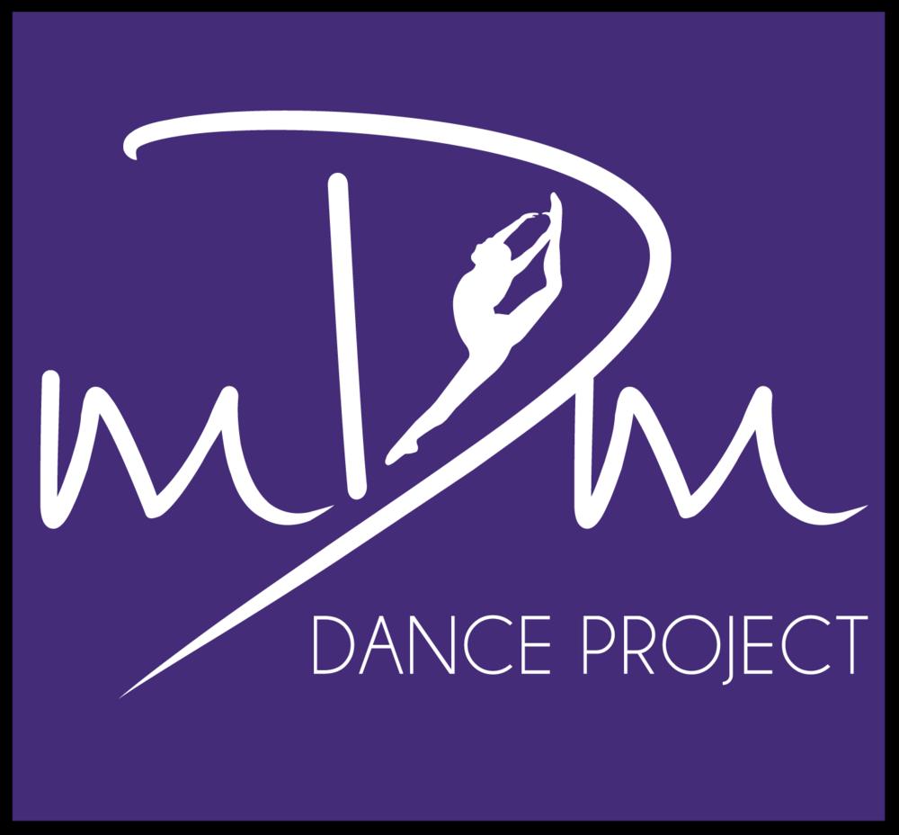 MDMDP Fabric Logo_P&W.png