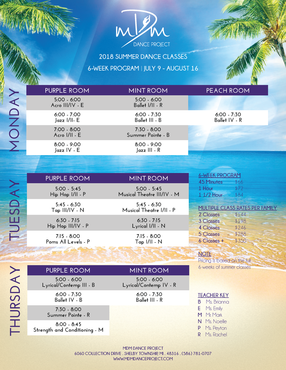 mdmdp-summer-classes-2018.png