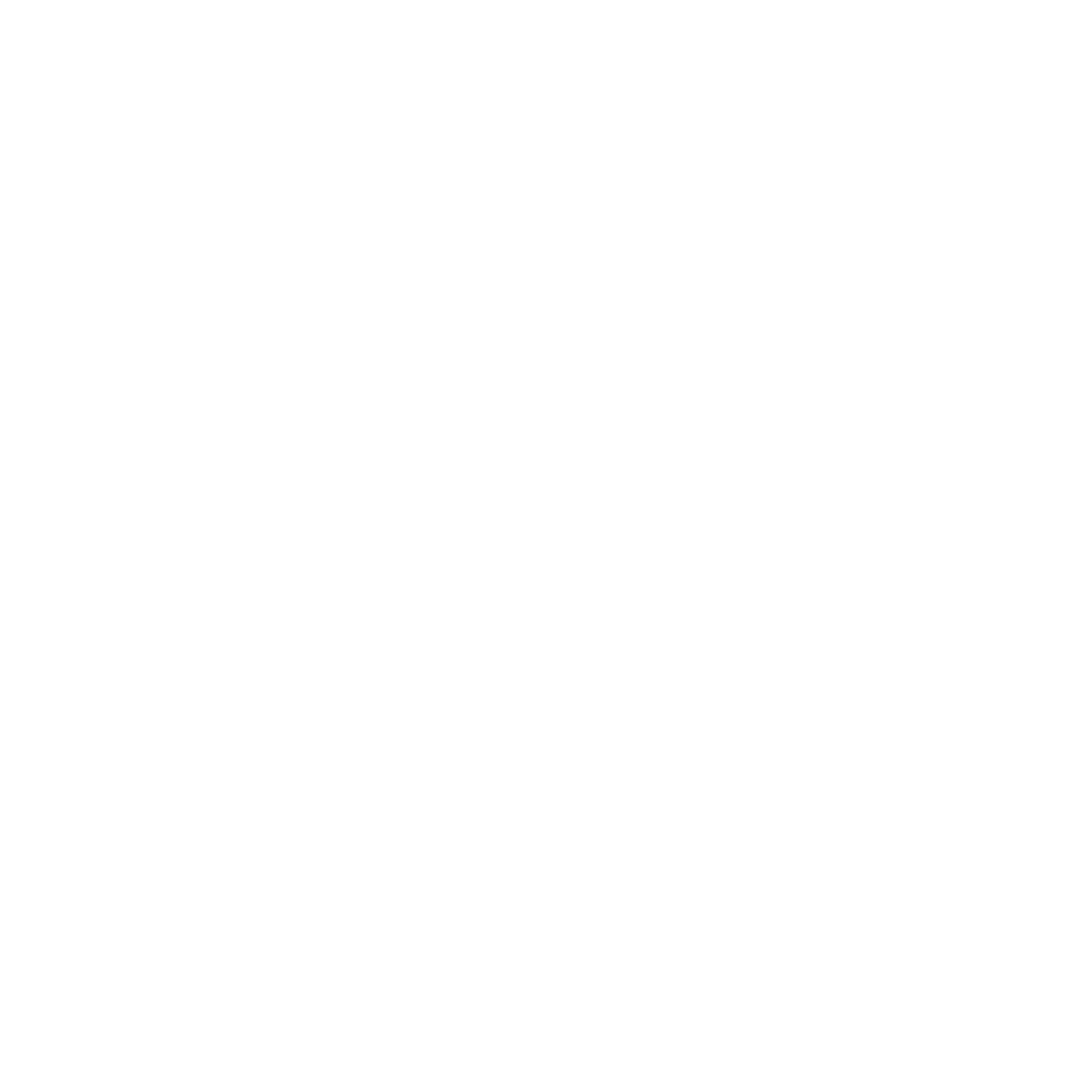 Chabad of Barbados