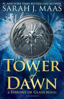 towerofdawn.jpg