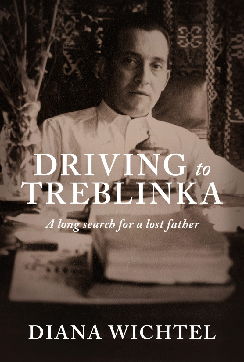 Driving-to-Treblinka.jpg