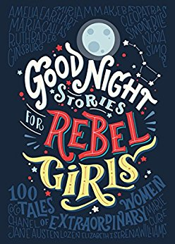 goodnightstoriesforrebelgirls.jpg