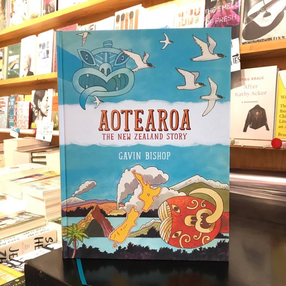 aotearoabook.jpg