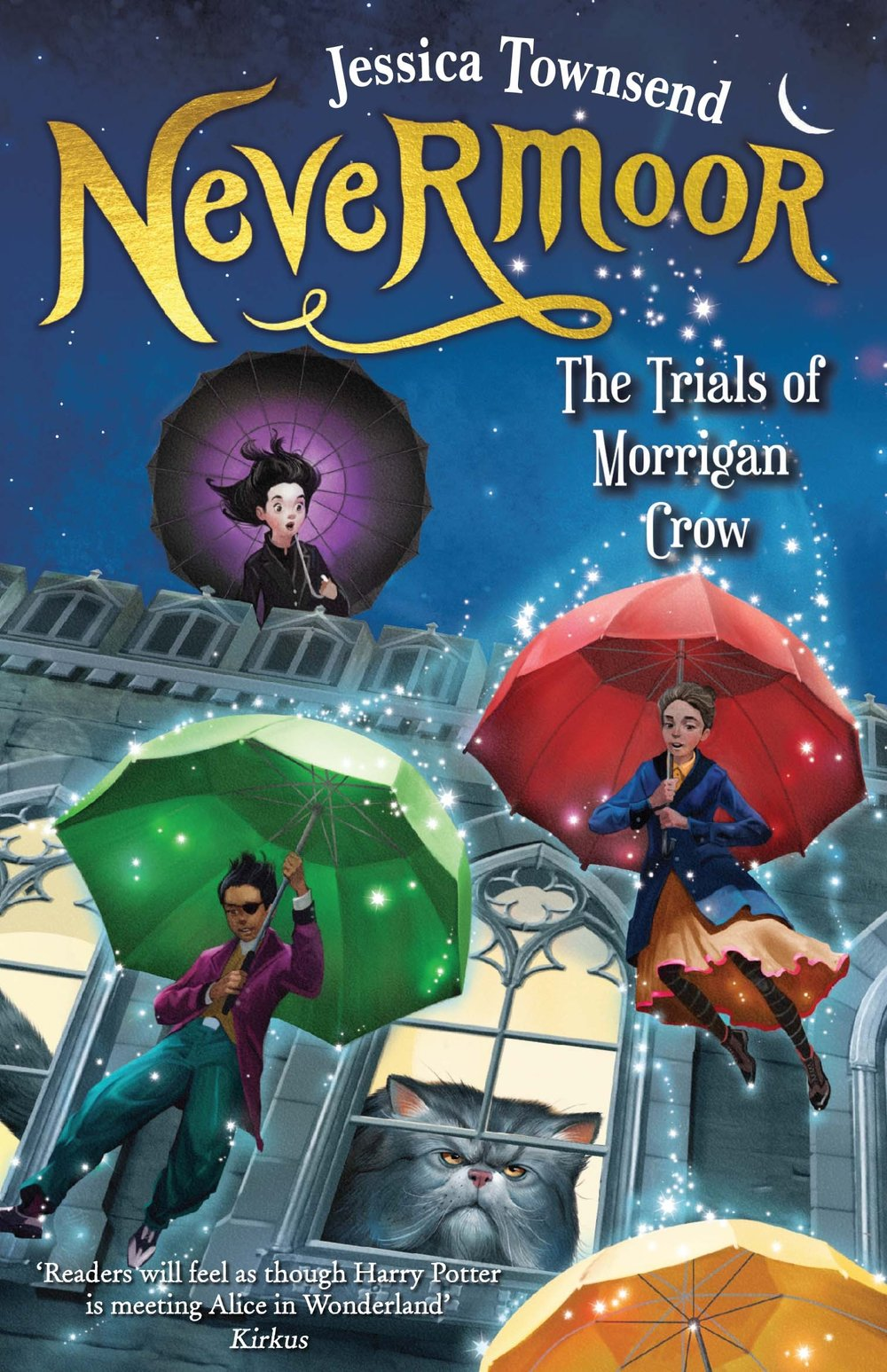 NEVERMOOR COVER.JPG