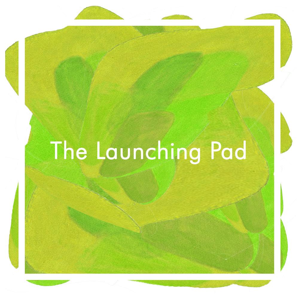 launching pad.jpg