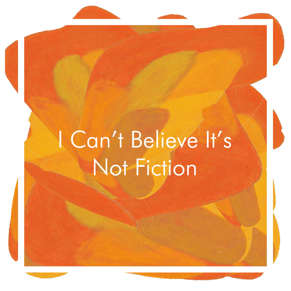 not fiction.jpg
