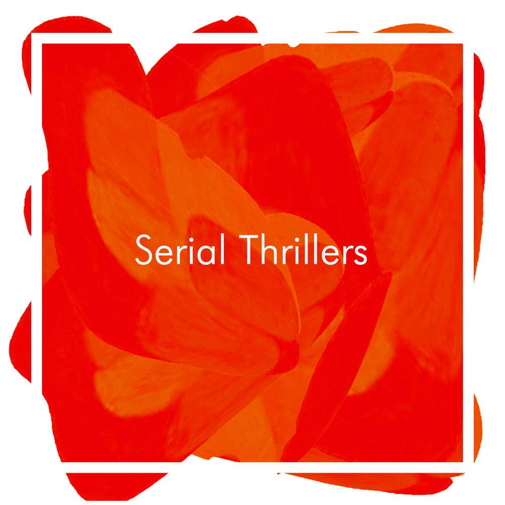 serial thrillers.jpg