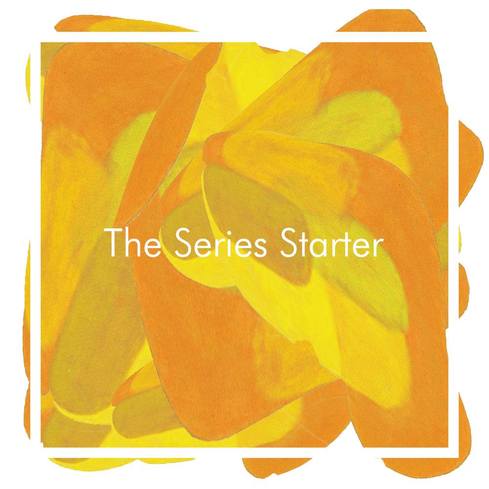 series starter.jpg