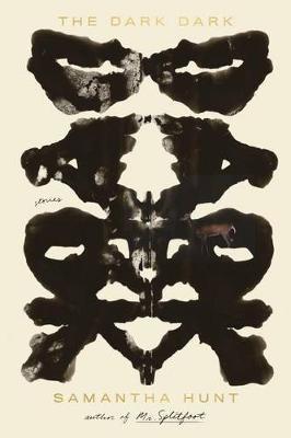 dark dark.jpg