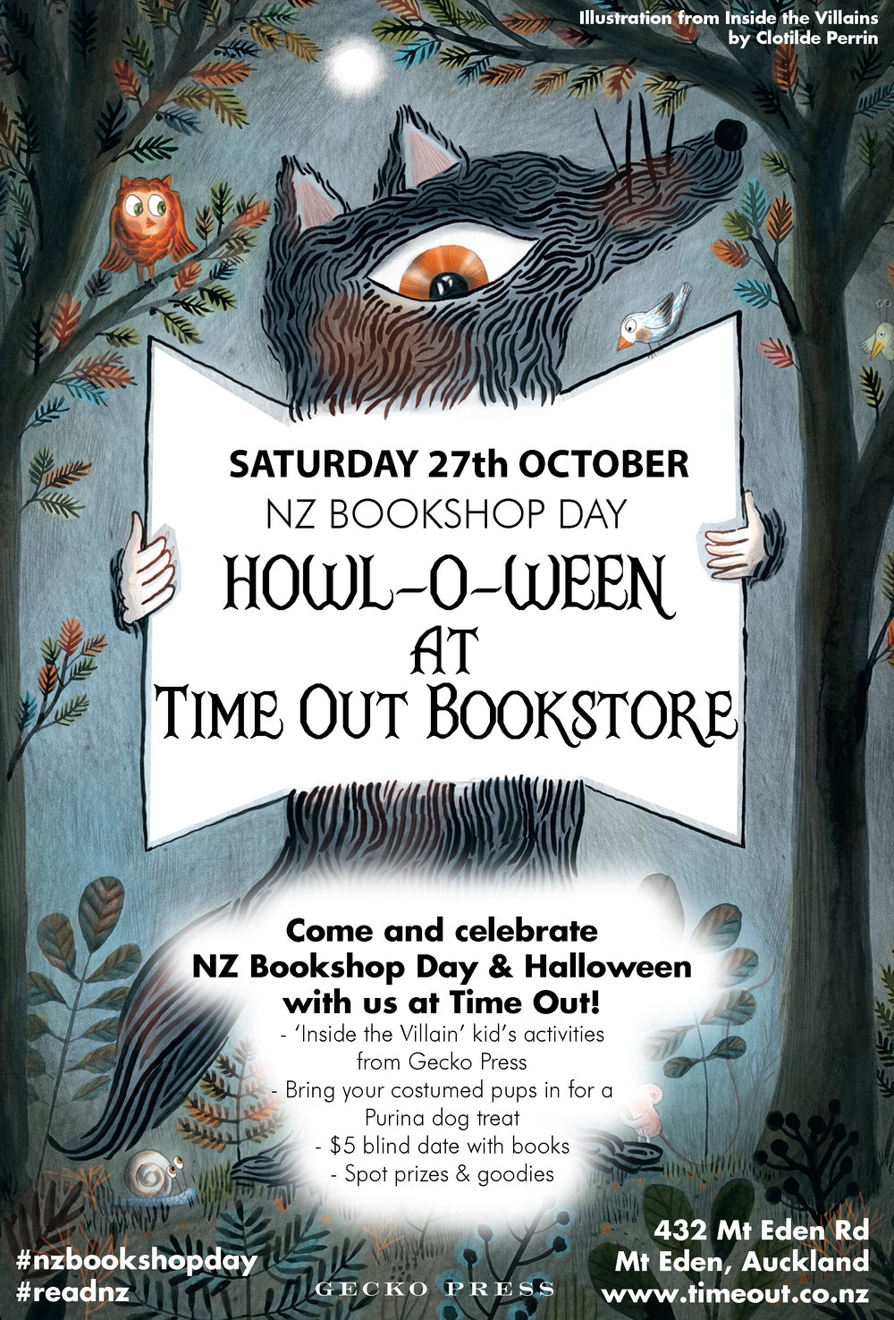 bookshopdayposter2018.jpg