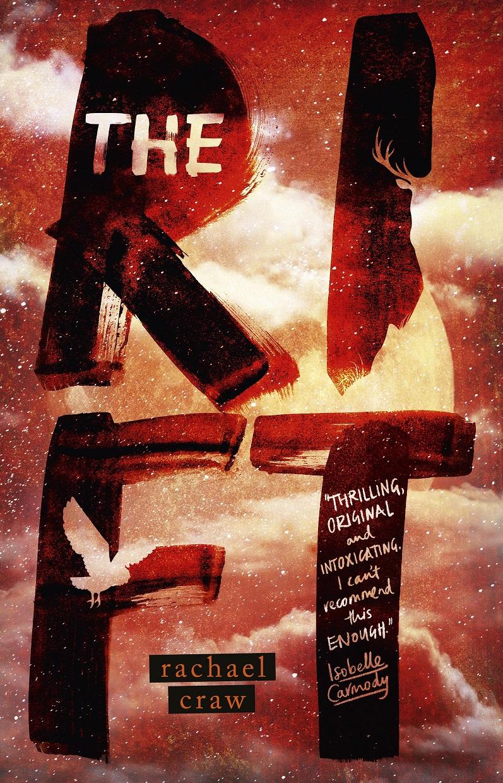 The Rift FINAL cover.jpg