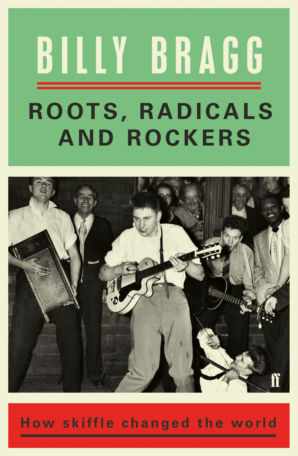 roots radicals rockers cover.jpg
