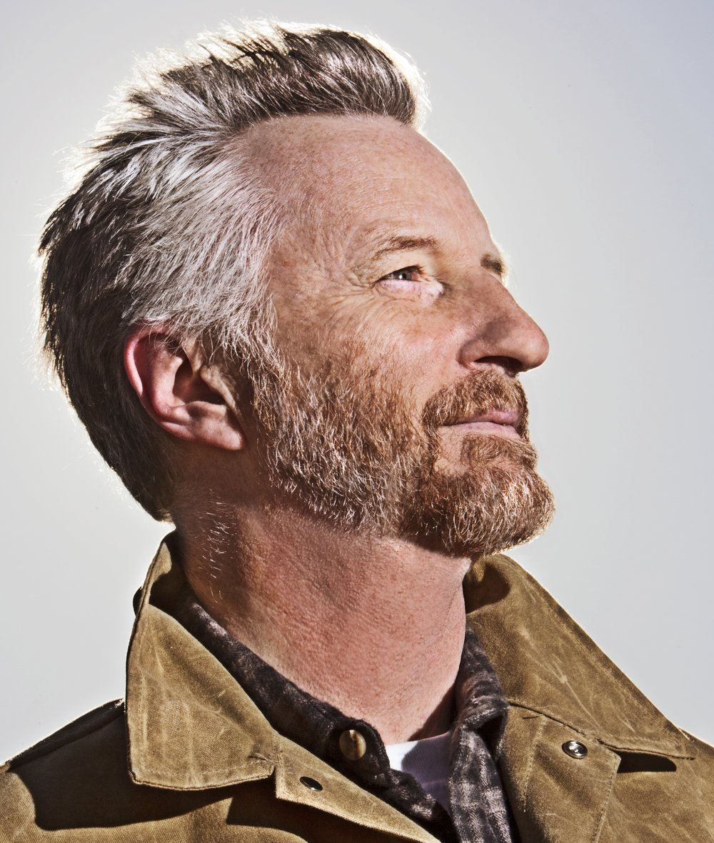 Billy Bragg -- Credit, Andy Whale.jpg