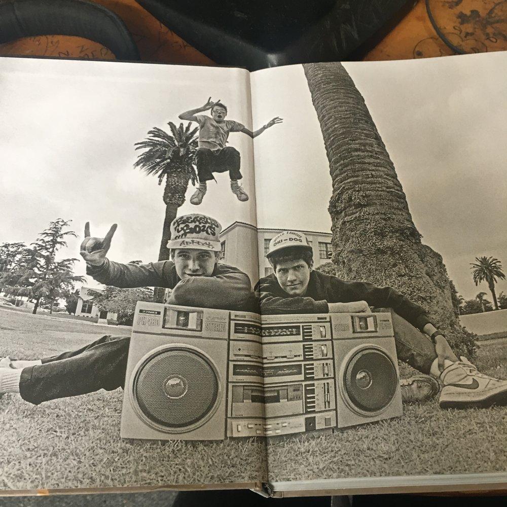 Beastie Boys 2.jpeg