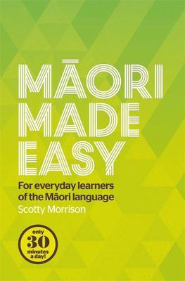 maorimadeeast.jpg