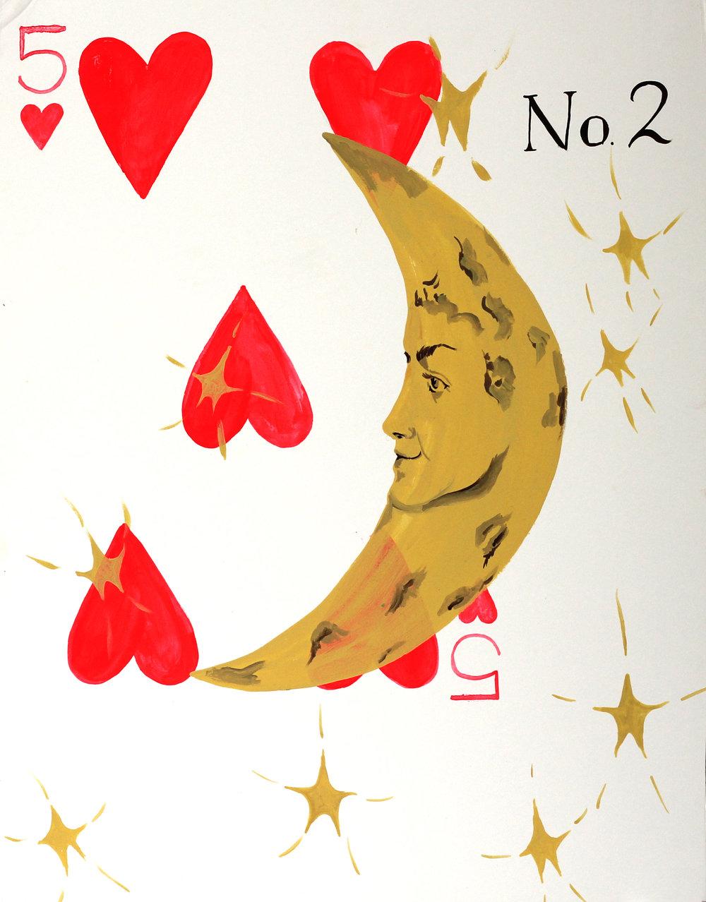 Five of Hearts.jpg