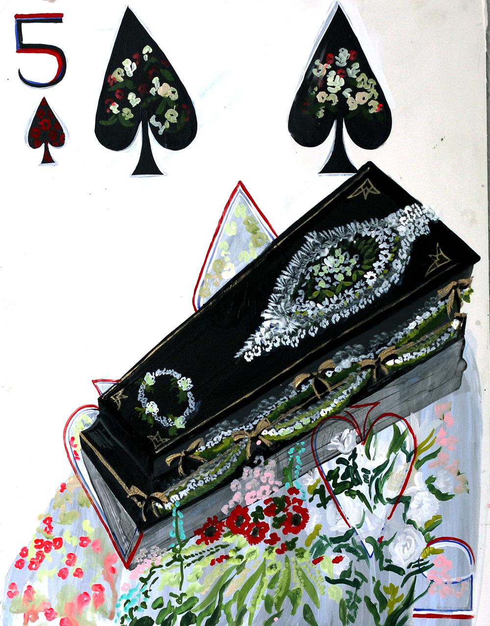 Five of Spades.jpg