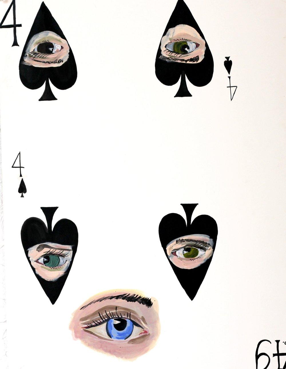 4 of Spades.jpg