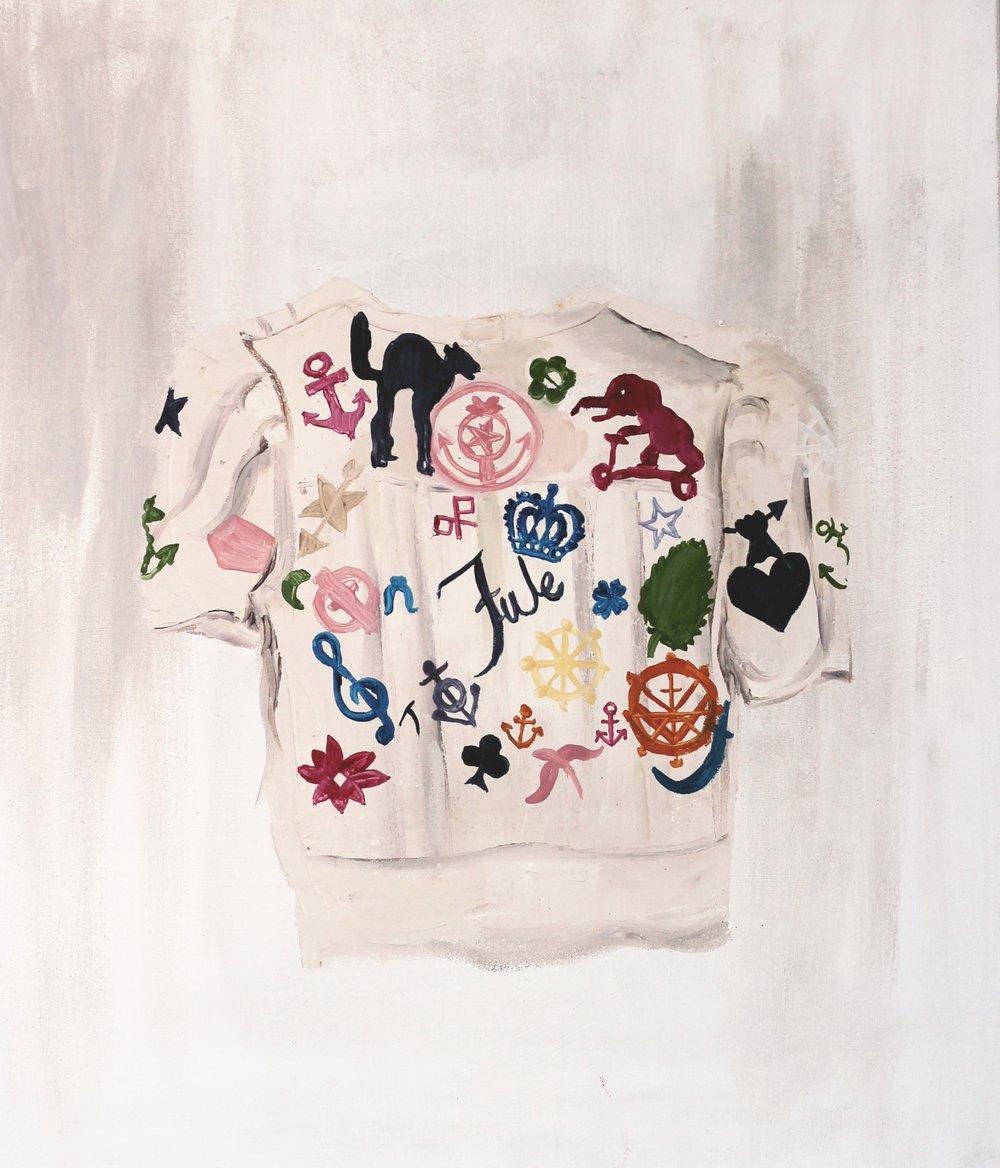 Back of Sweater.jpg