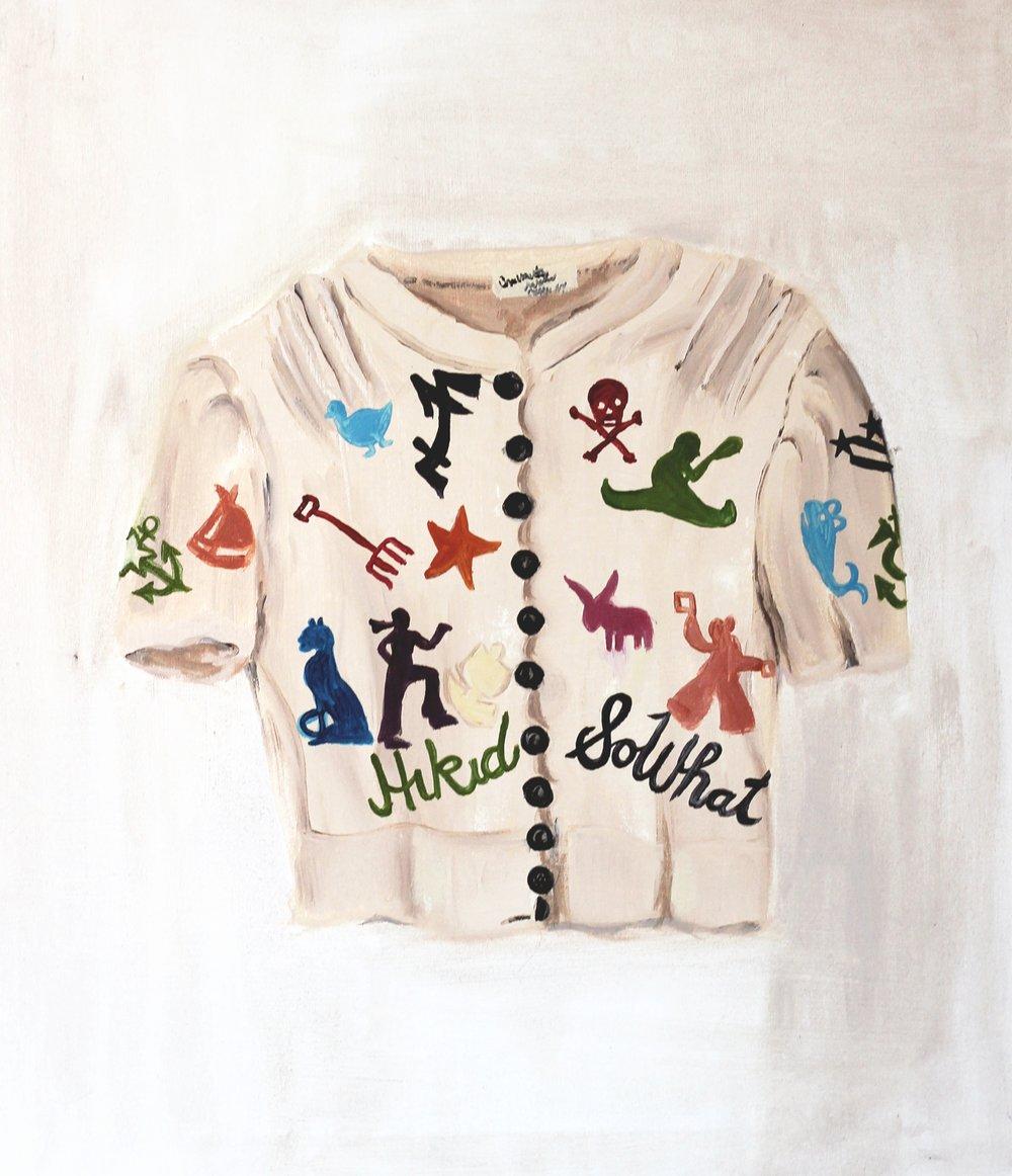 Front Sweater.jpg