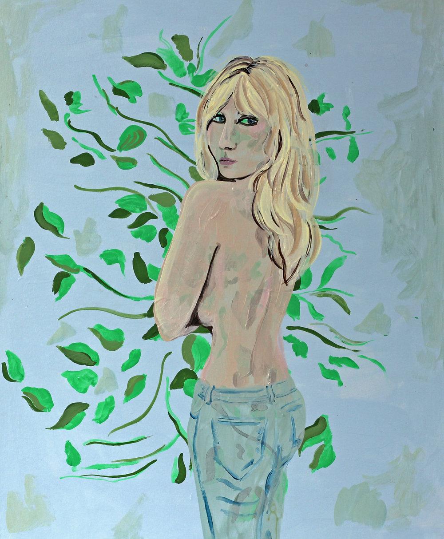 Blonde in Sky of Plantlife.jpg