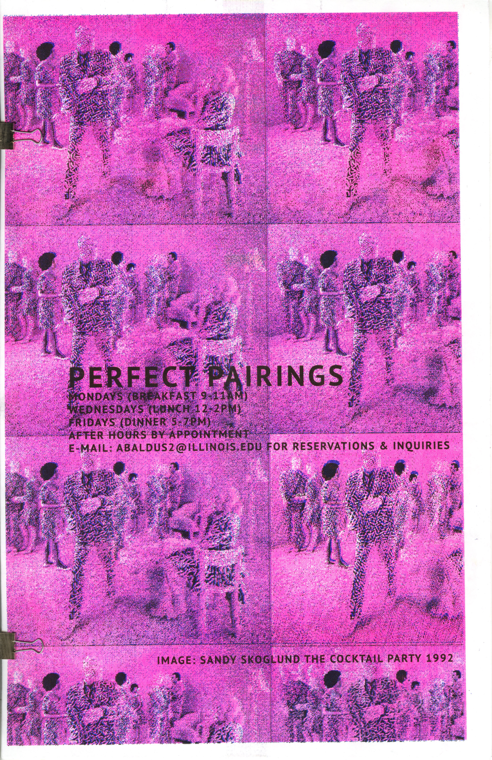 Perfect Pairings Page One Syllabus.png