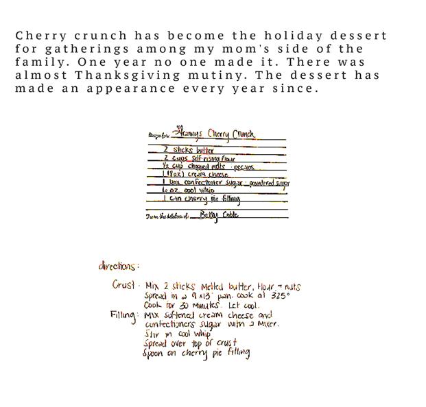 Jody Cherry Crunch Recipe.jpg