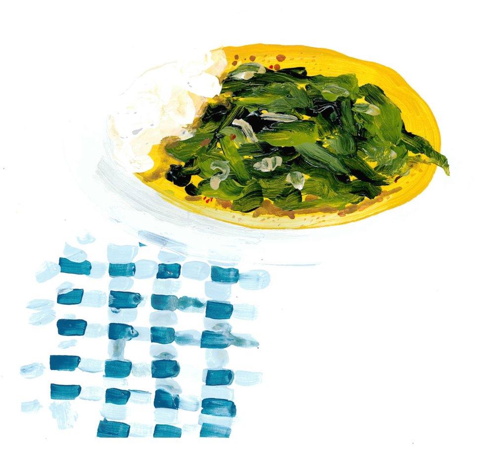 Ahu's Spinach copy.jpg