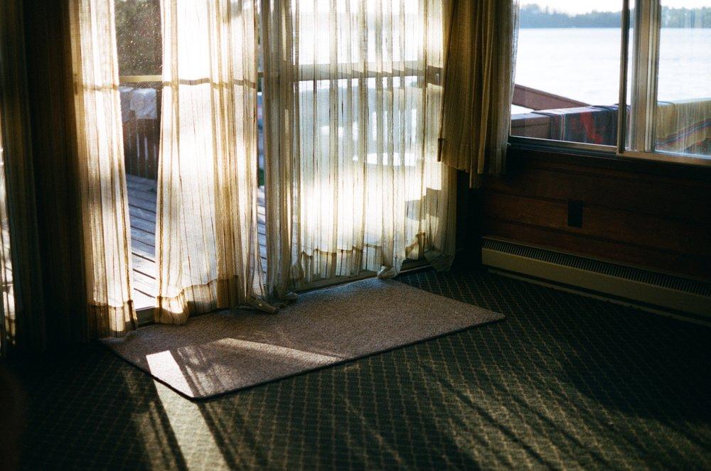 Flacon Lake.jpg