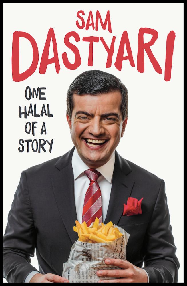 Dastyari cover hi res.png