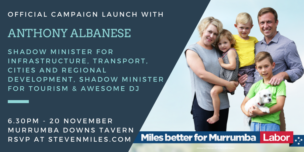 Campaign launch with Albo.png