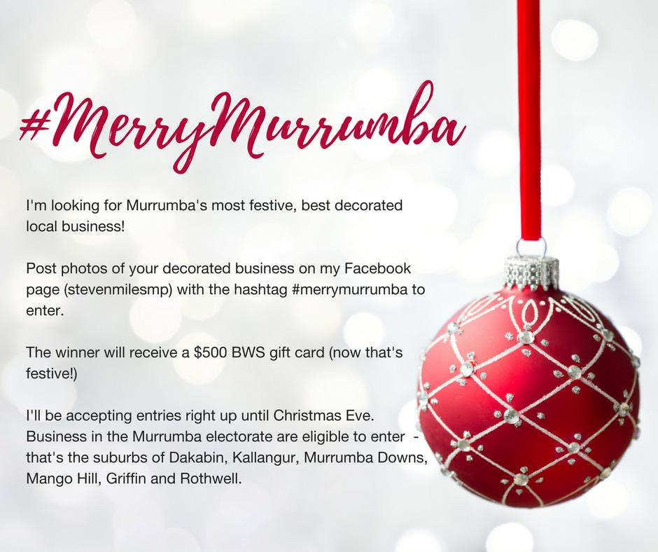 #MerryMurrumba (1).png
