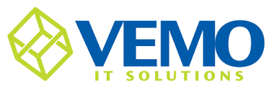 Vemo IT Solutions