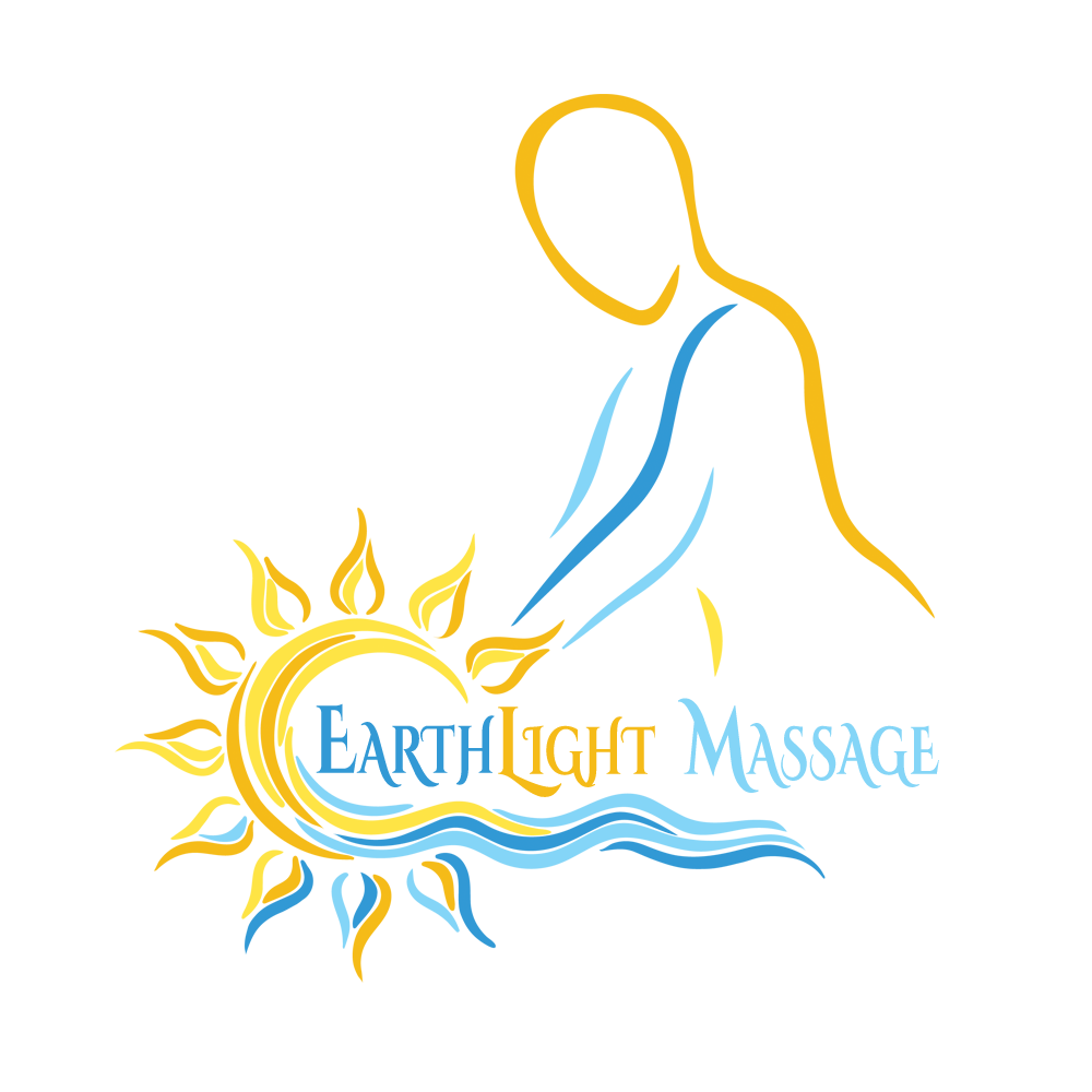 EarthLight Massage