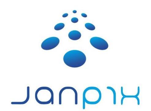 janpix logo.JPG