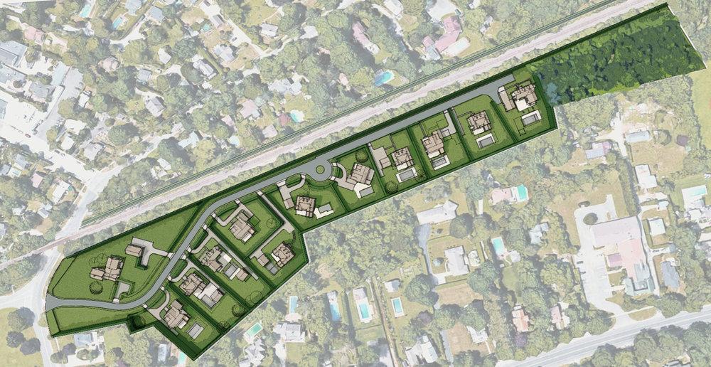 Hook Mill Estates (Site Plan Rendering).jpg