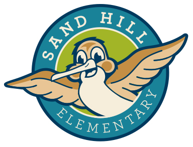 Sand Hill Elementary PTA