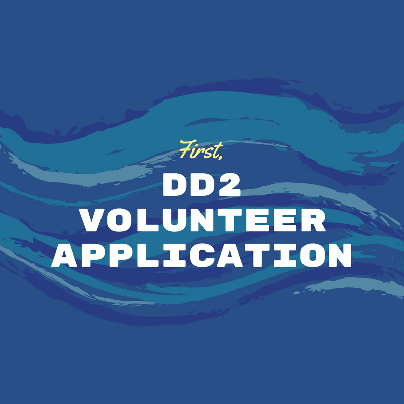 volunteer application.png