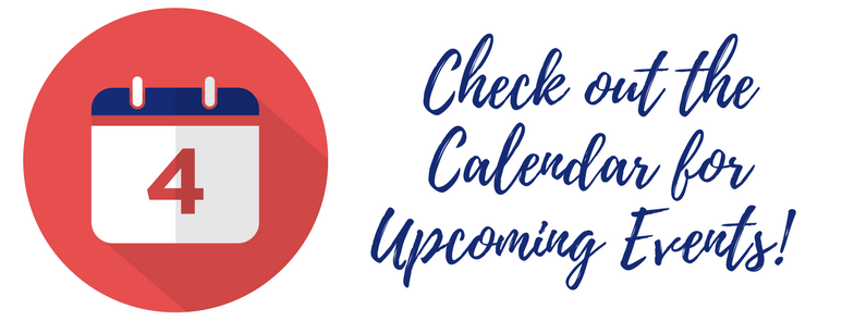 Check out the Calendar for Upcoming Events!.png