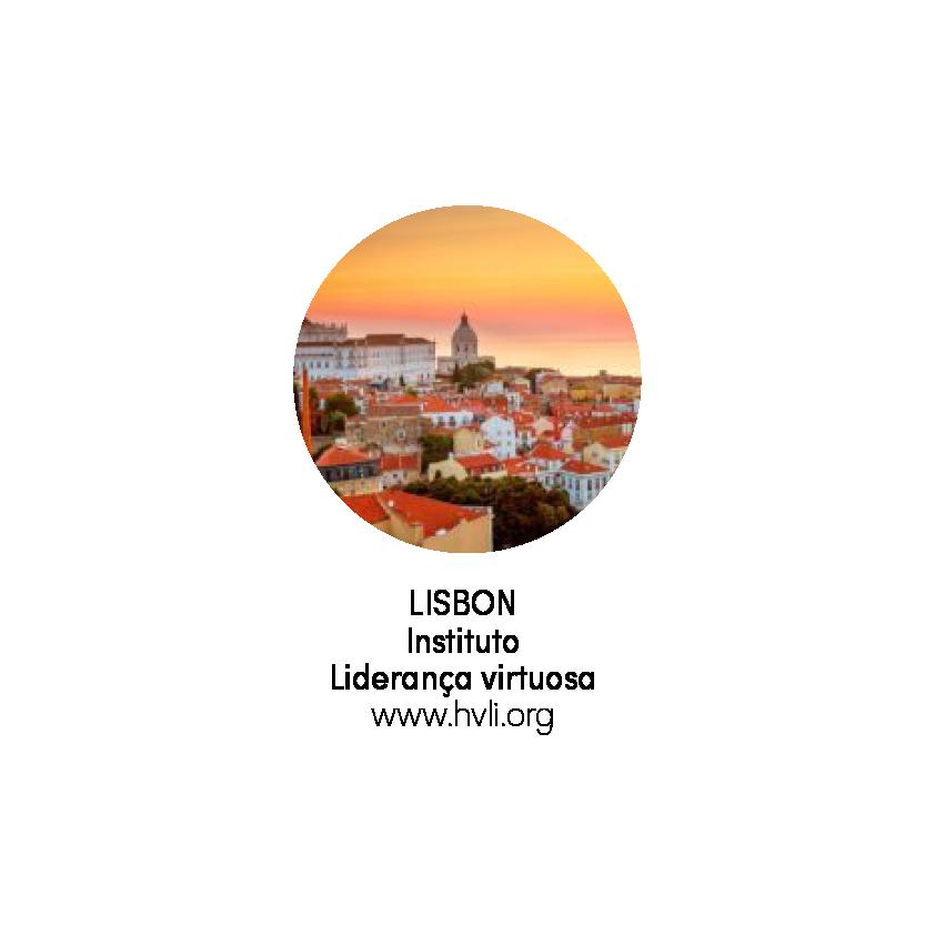 Lisbon.png