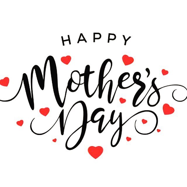 ❤️Happy Mother's Day ❤️ #healthymom #happmothersday #queensny #foresthills #eyecare #optometrist #opticalstore