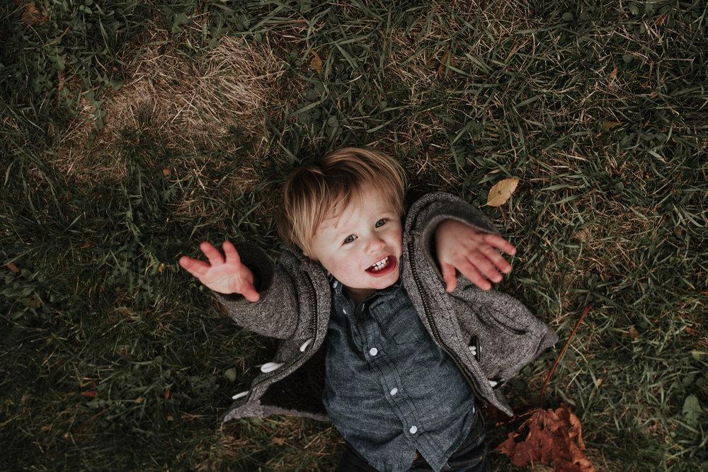familyphotographer_langley_caitkennedy