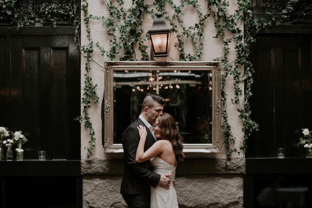 zaradavid_wedding-4021.jpg