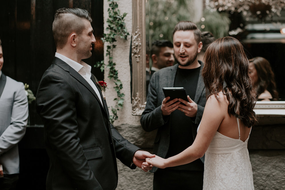 zaradavid_wedding-4052.jpg