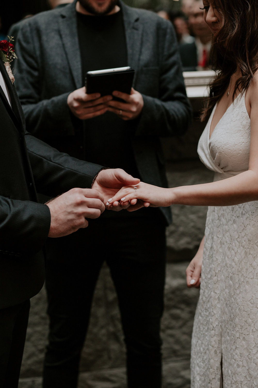 zaradavid_wedding-4067.jpg