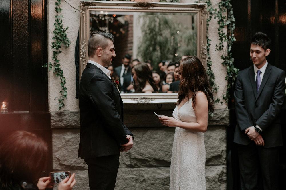 zaradavid_wedding-4064.jpg